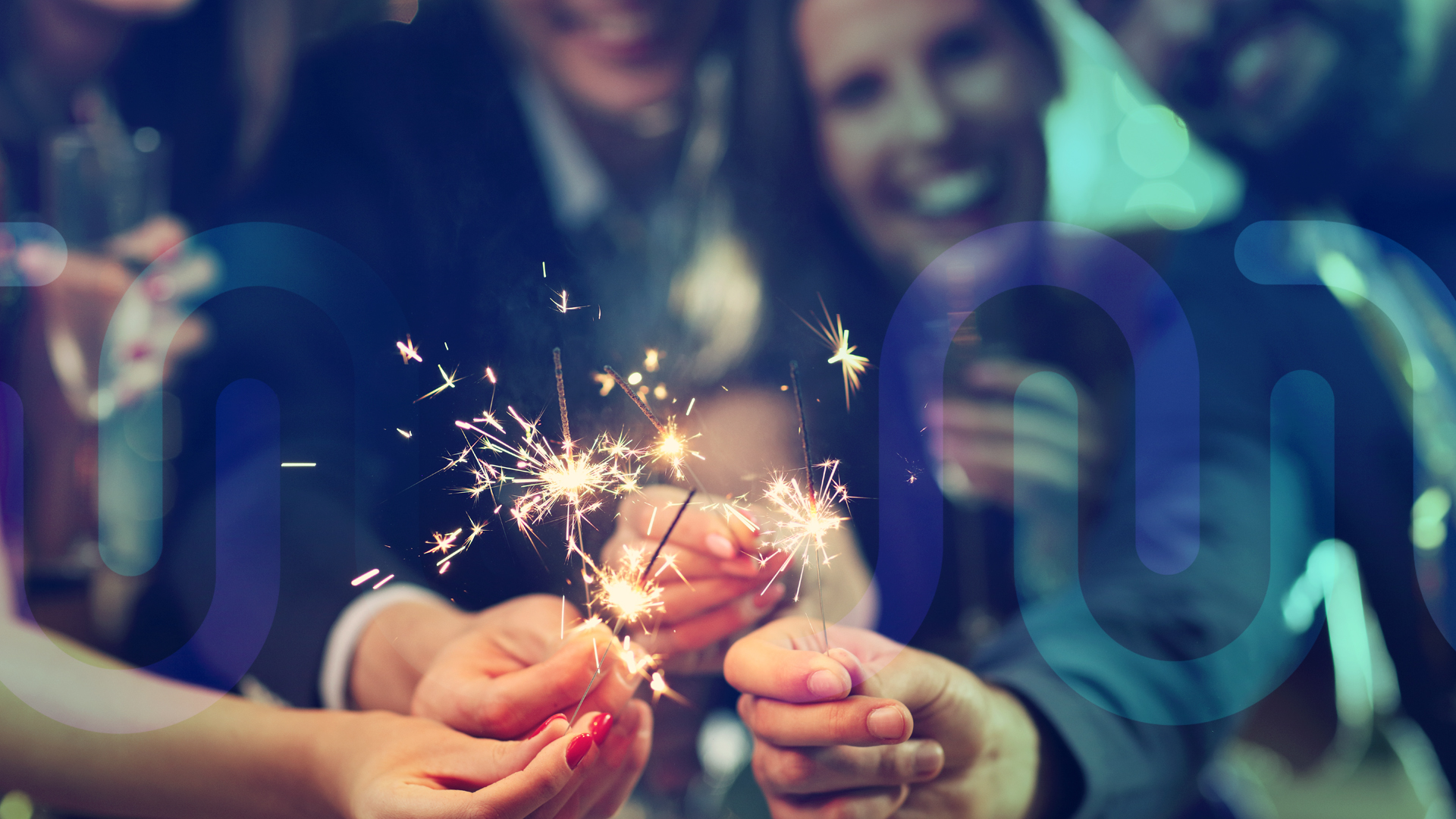 Dicas para as festas de fim de ano para pacientes com câncer